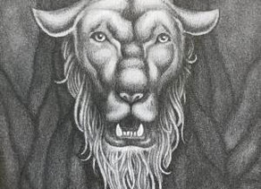 Satanic Artists Speak, Part Two