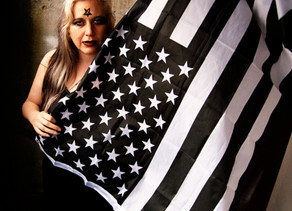 Let the Satanic Revolution Begin!