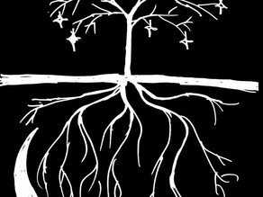 Satanic Roots Reaching Deep