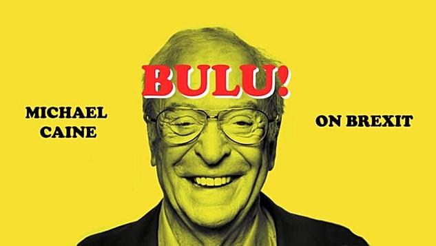 Bulu (Editor)