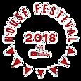 house-festival--1051833963-300x300_edite