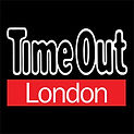 logo-timeout-london.jpg
