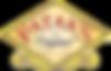 header-logo-89f2e050a3b2af2ad296642933f2