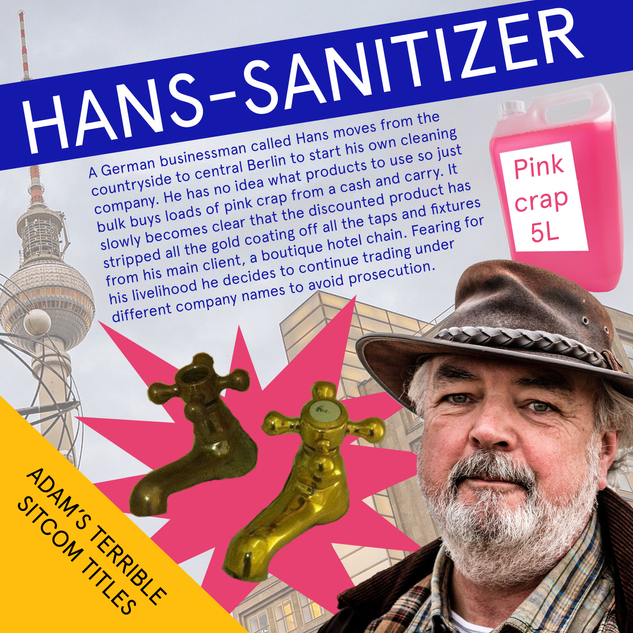 Hans.png