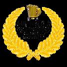 ATL-Laurel-2021_nominee_Color-_black_font.png
