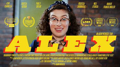 1b7256912e-poster.jpg