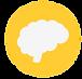 brainwrap logo.png