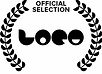 Official Selection 2019 B.png