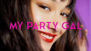 My Party Gal (Editor)