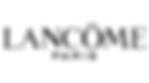 lancome-paris-vector-logo (1).png