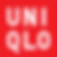 1200px-UNIQLO_logo.svg.png