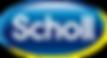 Scholl_Logo.png
