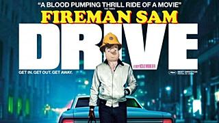 Fireman Sam Drive (Editor)