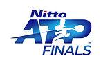 Nitto_ATP_Finals_logo.jpg