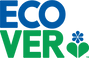 logo-ecover-2020.png