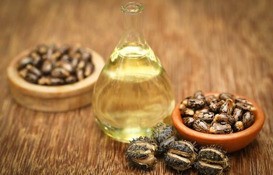 น้ำมันละหุ่ง (Castor Oil) ผลผลิตจากธรรมชาติที่ช่วยบำรุงผิวได้อย่างน่าทึ่ง
