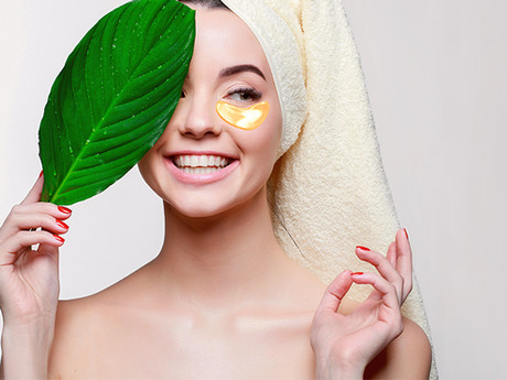 Luxury Skincare เหตุผลดีๆที่ควรใช้ผลิตภัณฑ์บำรุงผิวแบรนด์หรู