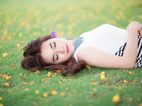 เปิดเคล็ดลับผิวใสอ่อนเยาว์ตามแบบฉบับของสาวญี่ปุ่น
