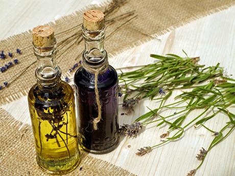 ประโยชน์และสรรพคุณของสารสกัดจากดอกไม้แต่ละชนิด