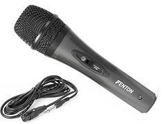 Alquila micrófonos al mejor precio en Barcelona para karaokes y presentaciones