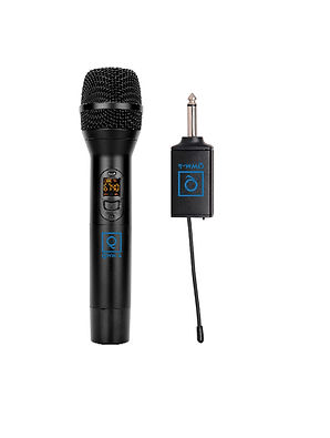Micrófono inalambrico-min.jpg