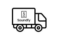 Alquila tus equipos de sonido y te los llevamos al evento