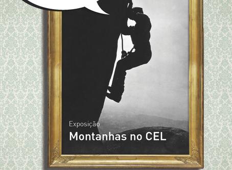Revista Papo de Montanha - Abril 2013
