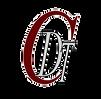 CDT logo blackround-03.png
