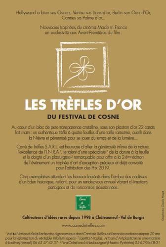 trefle-d-or-festival-cinema-cosne.JPG