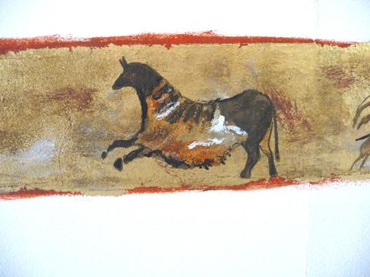 mur-cuivre-prehistoire-or-cadre-cheval-lascaux.jpg