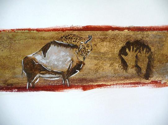 mur-decor-grotte-ornee-or-cadre-dorure-bison-marsoulas.jpg