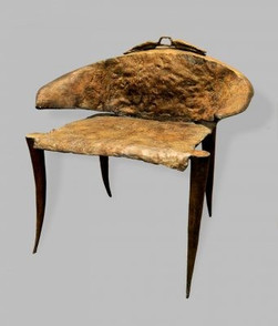argueyrolles-mobilier-fauteuil-buffle-or-cadre