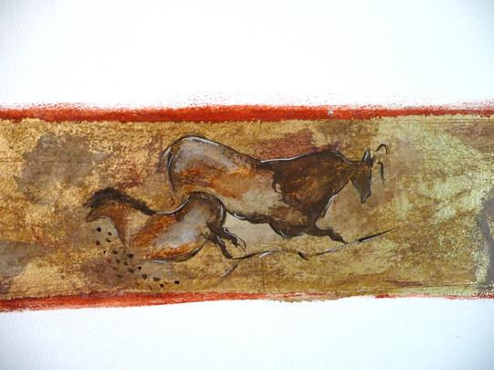 peinture-cuivre-or-cadre-reproduction-lascaux.jpg