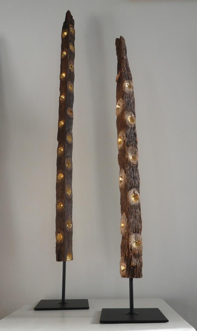 barre-huitre-or-cadre