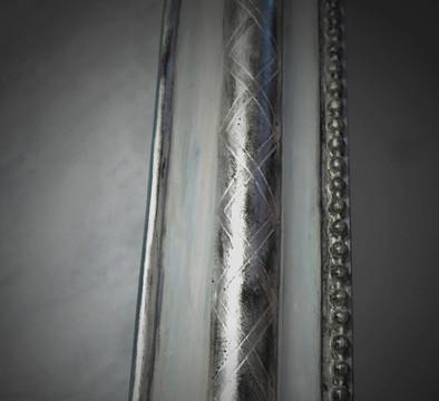 miroir-argent-louis-philippe-restauration-or-cadre-lodeve