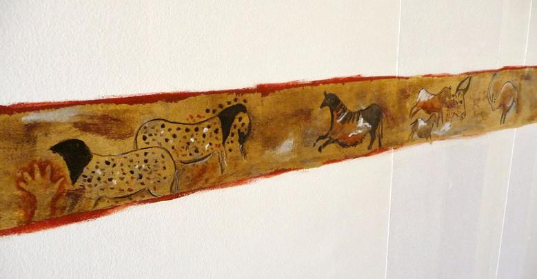mur-cuivre-prehistoire-or-cadre-france.jpg