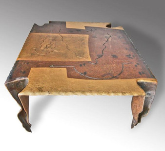 argueyrolles-mobilier-table-basse-or-cadre