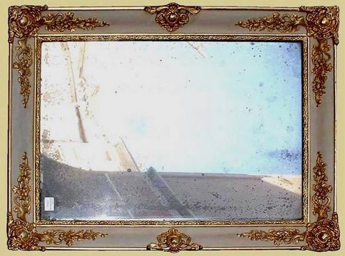 restauration-miroir-dorure-or-cadre-lodeve