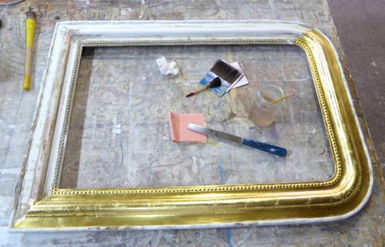 miroir-louis-philippe-cours-de-restauration-or-cadre-lodeve