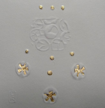 detail-carte-doree-orcadredorure-lodeve.