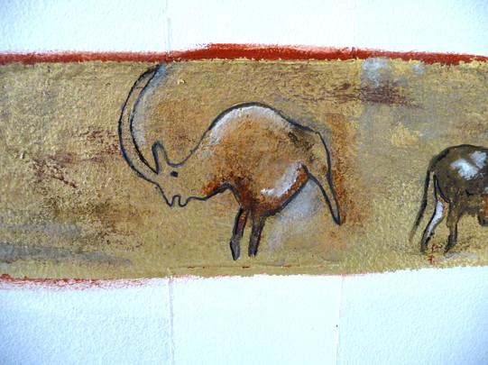 mur-cuivre-or-cadre-rhinoceros-chauvet.jpg