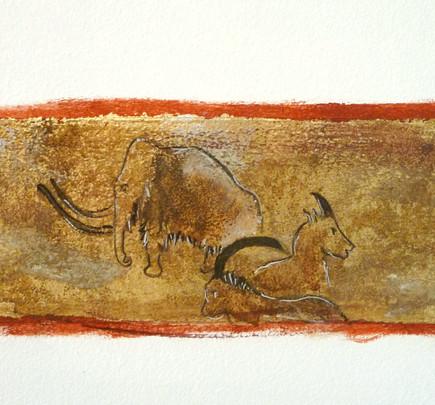 peinture-murale-grotte-ornee-or-cadre-dorure-rouffignac.jpg