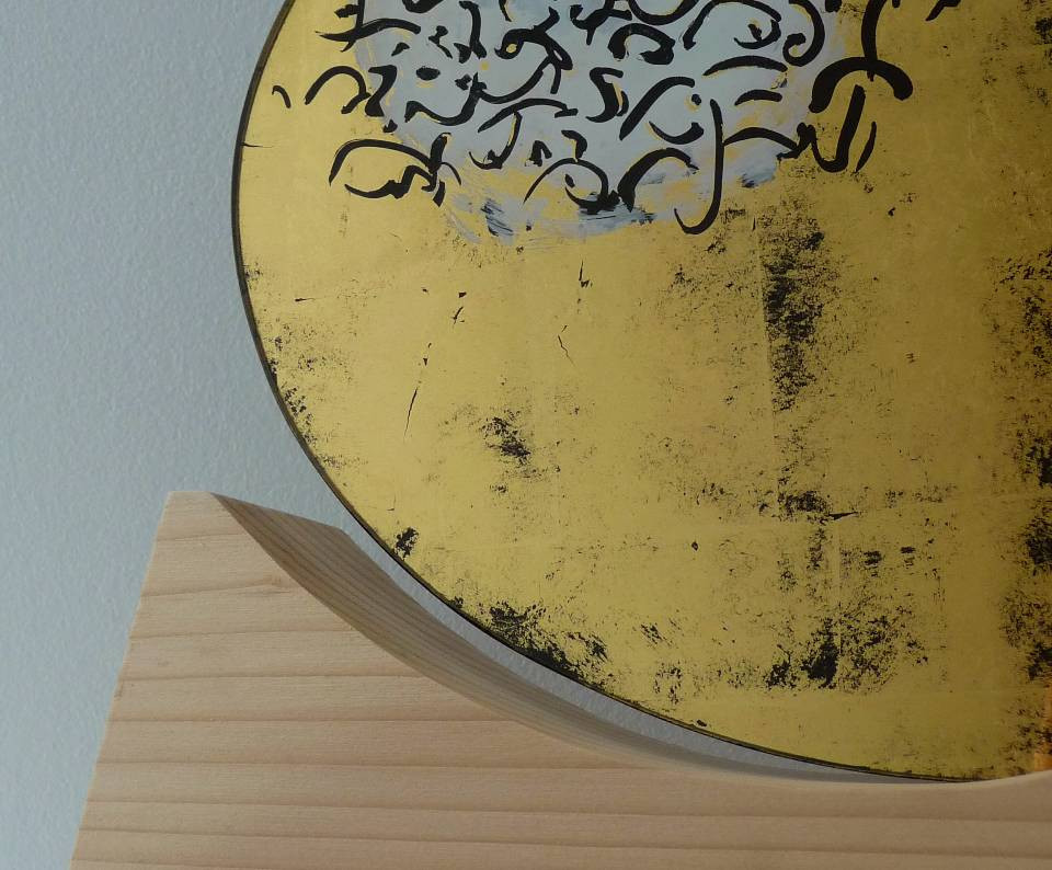 Tableau-miroir-ovale-detail-or-cadre-lodeve