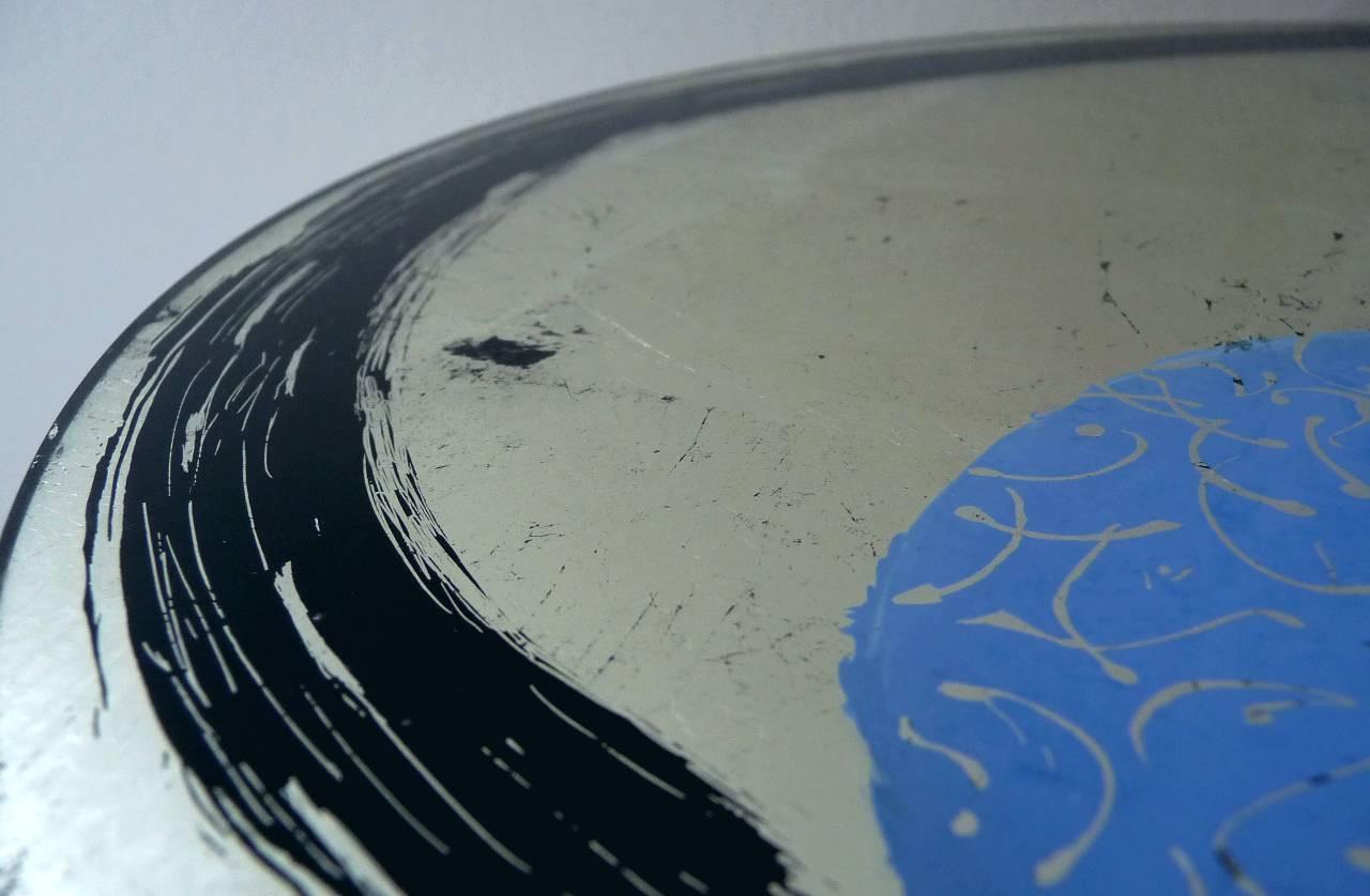 Detail-tableau-miroir-atelier-or-cadre