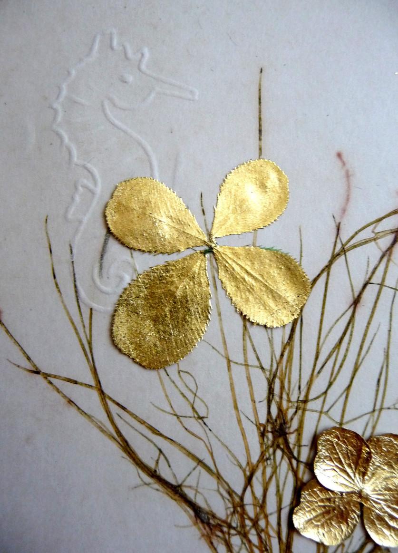 serie-anima-atelier-or-cadre-laetitia-nicolas