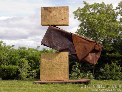 argueyrolles-sculpture-or-cadre