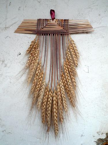 croisillon-ble-ancien-tressage-symbole-fertilité-or-cadre-lodeve