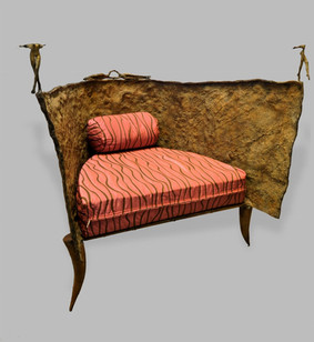 argueyrolles-mobilier-fauteuil-club-or-cadre