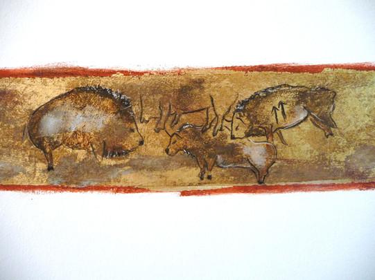 peinture-cuivre-or-cadre-bison-niaux.jpg