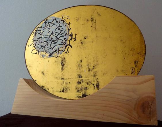 tableau-miroir-feuille-d-or-verre-eglomise-atelier-or-cadre-lodeve